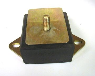 Picture of Front Engine Mount for 6 cylinder gas engine