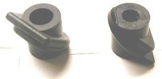 Picture of PCV Valve Grommet