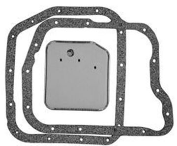 Picture of Automatic Transmission Filter / Gasket Kit 727