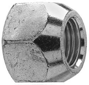 Picture of Lug Nuts