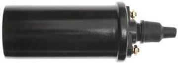 Picture of Performance Ignition Coil