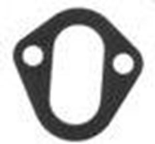 Picture of Fuel Pump Gasket 6cyl 258