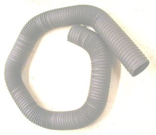 Picture of Air Inlet- Defrost / Heater Hose, Scout 80-800