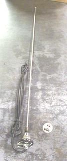 Picture of Radio Antenna, Scout II, Pickup Travelall