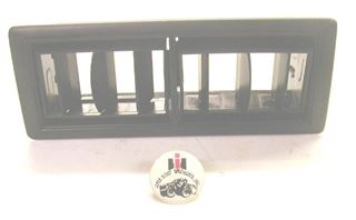 Picture of Dash Air Conditioning / Air Vent (Center) NOS