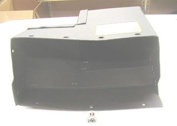 Picture of Glove Box Liner, Scout II