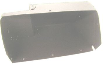 Picture of Glove Box Liner for '59-'64 Pickup and Travelall