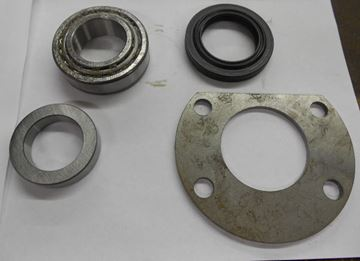 Picture of Rear Axle Bearing Replacement Kit Dana 44