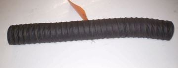Picture of Defrost Vent Hose NOS, 69-75 Pickup Travelall