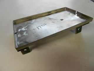 Picture of Battery Tray v8, Scout 80-800