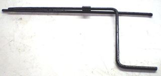 Picture of Jack Crank Handle NOS