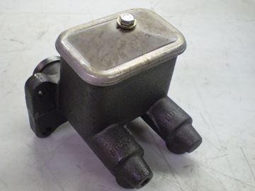 Picture of Brake / Clutch Master Cylinder for '60s Pickup Travelall