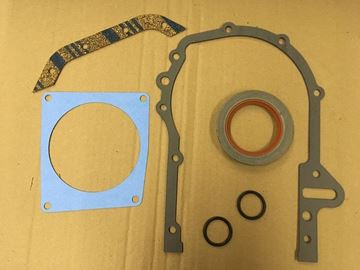 Picture of Timing Cover Gasket Kit, Scout II