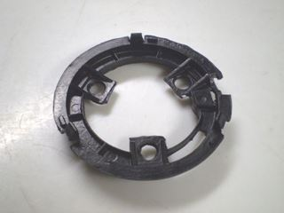 Picture of Steering Wheel Horn Button Retainer