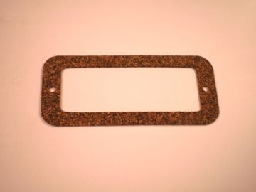 Picture of Parking Light/Turn Signal Lens Gasket