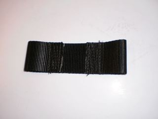 Picture of Door Stop Strap