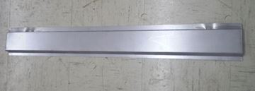 Picture of Rocker Outer Panels, '60-'68 Pickup/Travelall