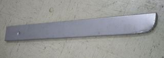Picture of Rocker Bottom Filler Sill Panel Left, '60-'68 Pickup/Travelall