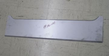 Picture of Rocker Panel Inner, Scout 80 800