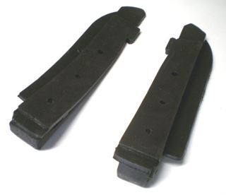 Picture of Terra Rear Quarter Panel to Half Top Roof Seal