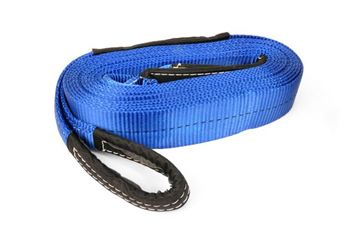 Picture of Rough Country! ELECTRIC WINCH STRAP