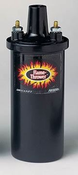 "Picture of Pertronix!! ""Flame Thrower"" High Performance Coil"