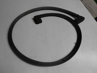 Picture of Bottom Liftgate Seal, Scout II
