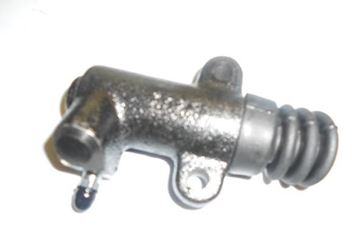 Picture of Clutch Slave Cylinder, 60s Pickup Travelall