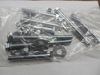 Picture of Body Mount Bolt Set, Scout II