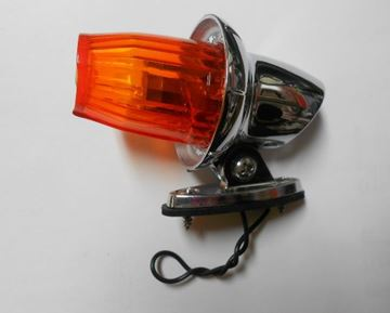 Picture of Marker/Clearance Light