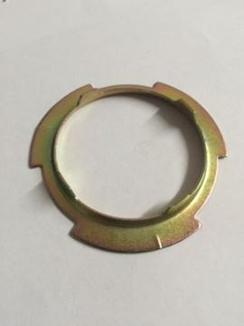 Picture of 19 gallon fuel tank sender Lock Ring