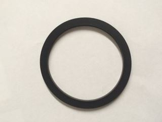 Picture of Fuel Tank Sender Seal