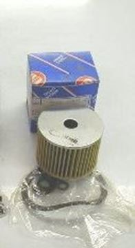 Picture of 633 and 633T Diesel Fuel Filter