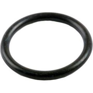 Picture of Water Pipe O-Ring Seal/Gasket v8 Gas Engines, Scout, Scout II, Pickup Travelall, Loadstar, S-Series