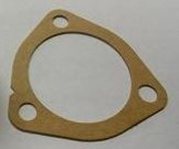 Picture of Thermostat Gasket, Diesel 633 and 633T