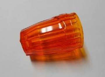 Picture of Marker/Clearance Light Lens