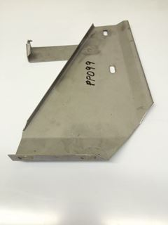 Picture of Battery Box Tray Support - Right, 69-75 Pickup / Travelall