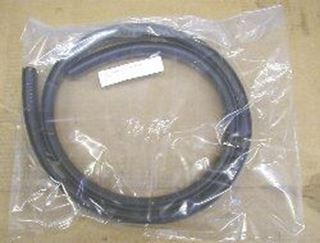Picture of Upper Door Seal for Scout 80 and 800