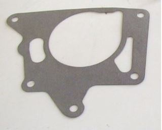 Picture of 2 Speed Transfer Case Gaskets Dana 20