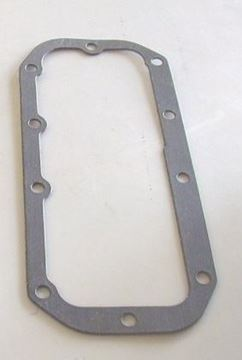 Picture of 2 Speed Transfer Case Oil Pan Gasket Dana 20