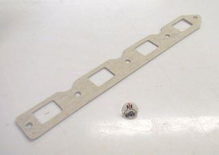 Picture of Stan's Header Gasket