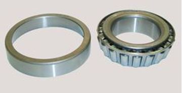 Picture of Front Outer Wheel Bearing, Scout II