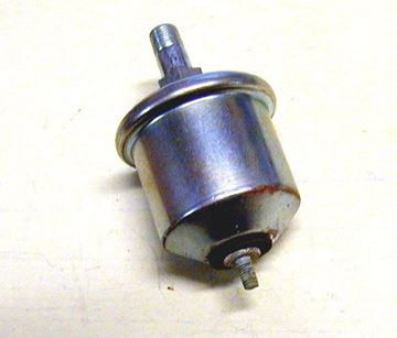 Picture of Oil pressure sending unit