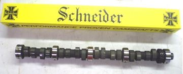 Picture of v8 Schneider Racing Cams, RV/Towing Stage 1