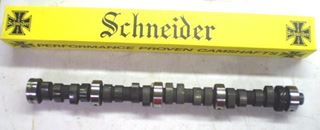 Picture of v8 Schneider Racing Cams, Street/Strip