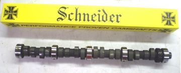 Picture of v8 Schneider Racing Cams, Competition