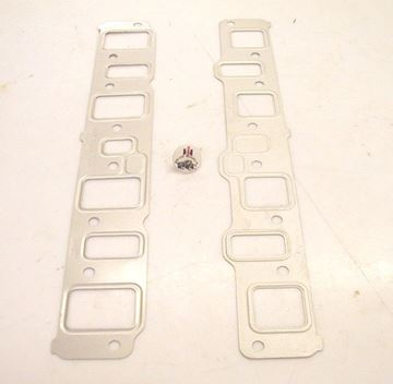 Picture of Intake Manifold gasket, 152 4cyl and v8 304