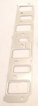 Picture of 345 v8 Intake Manifold gasket