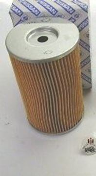 Picture of Diesel Oil Filter for 633 and 633T, Scout II