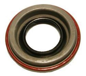Picture of Front & Rear Axle Pinion Seal for Dana 44 Axles